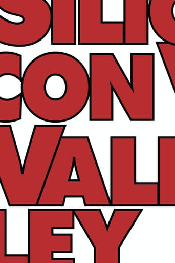 download Silicon Valley