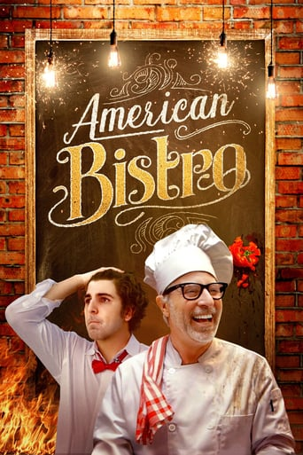 download American Bistro