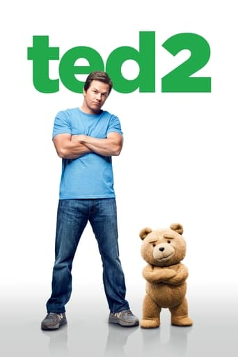 download Ted 2