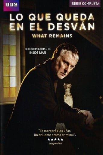download What Remains
