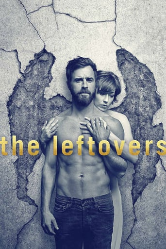 download The Leftovers