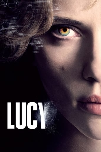 download Lucy