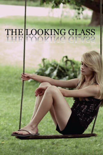 download The Looking Glass