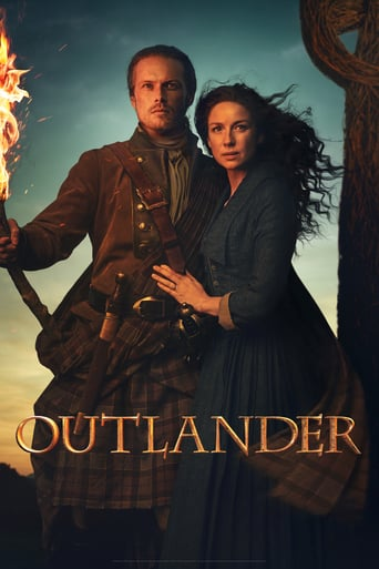 download Outlander