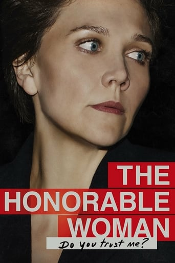 download The Honourable Woman