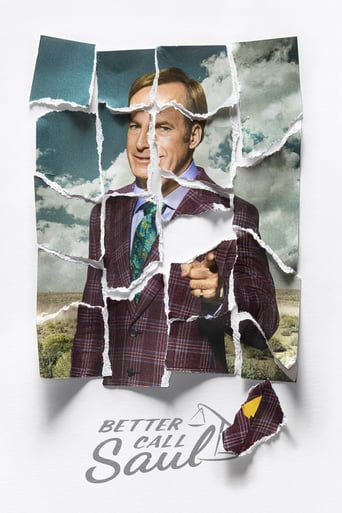 download Better Call Saul
