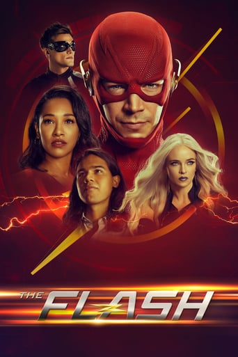 download The Flash