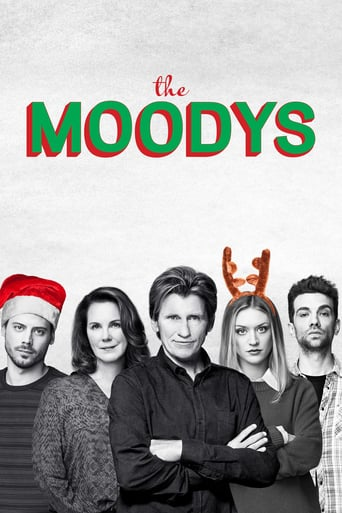 download The Moodys