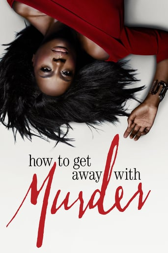 download How to Get Away with Murder
