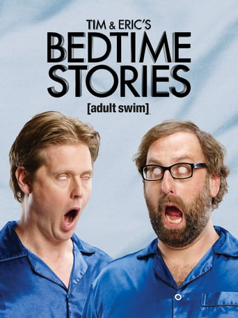 download Tim and Erics Bedtime Stories