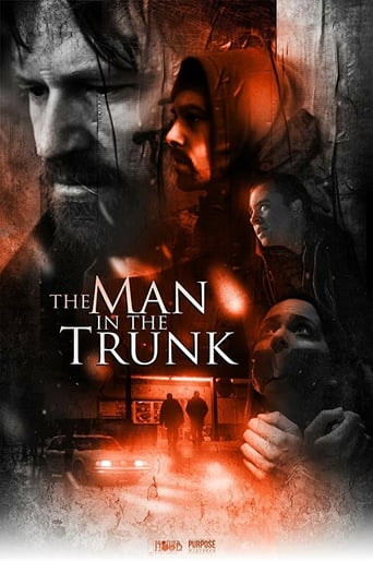 download The Man in the Trunk