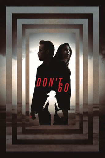 download Don't Go