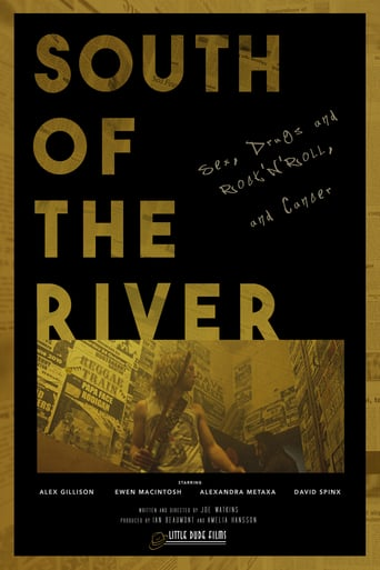 download South of the River
