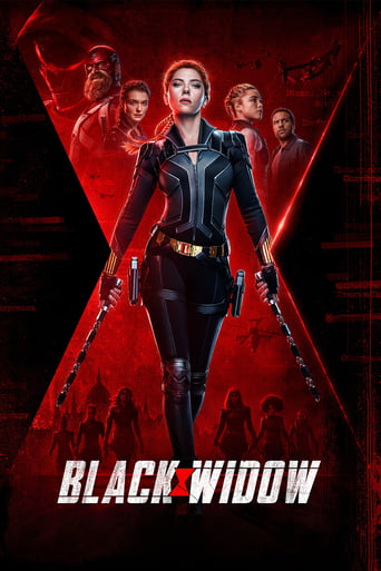 download Black Widow
