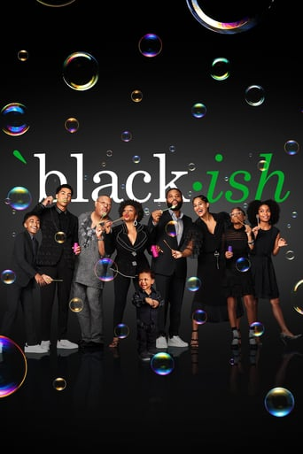 download Black-ish