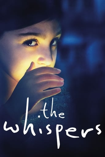 download The Whispers