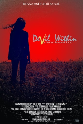 download Devil Within 2019