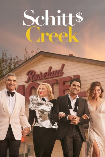 download Schitts Creek