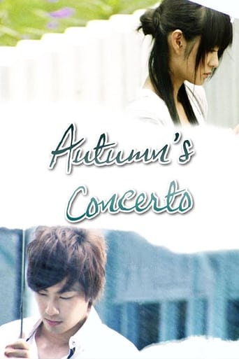 download Autumns Concerto