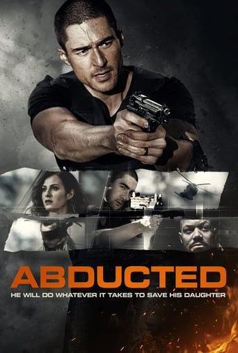 download Abducted