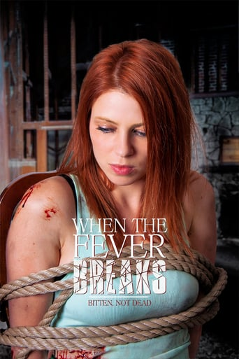 download When the Fever Breaks