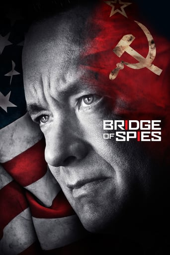 download Bridge of Spies