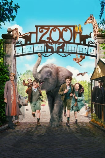 download Zoo