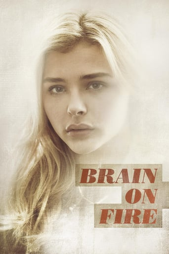 download Brain on Fire