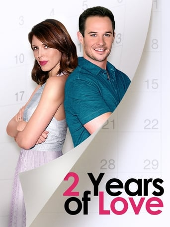 download 2 Years of Love