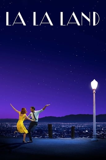 download La La Land