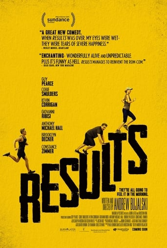 download Results