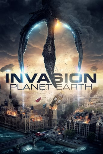download Invasion Planet Earth
