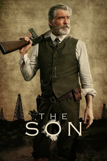 download The Son