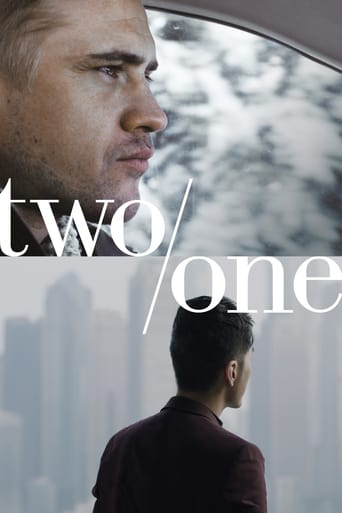 download Two/One