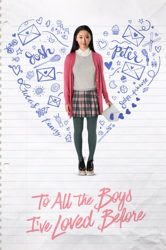 download To All the Boys I've Loved Before
