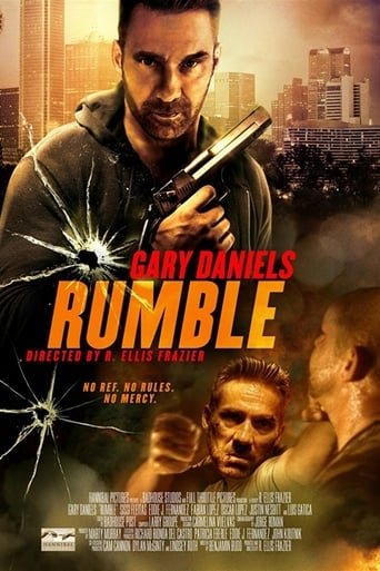 download  Rumble