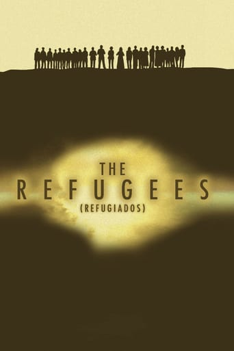 download The Refugees