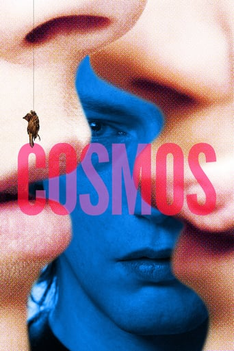 download Cosmos