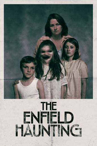 download The Enfield Haunting