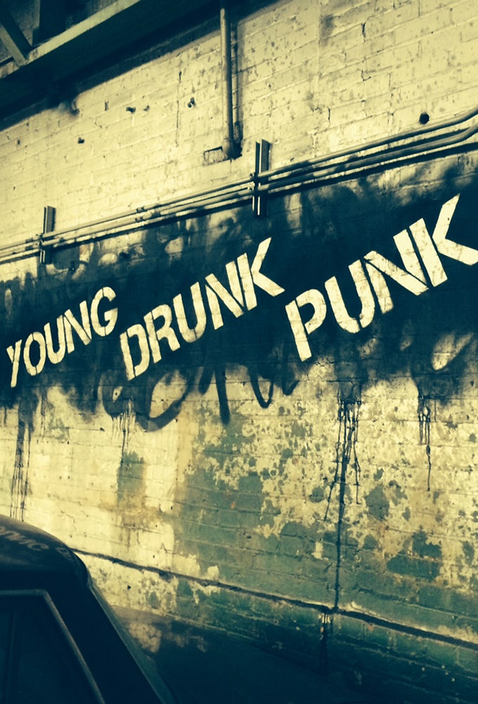 download Young Drunk Punk