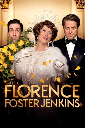 download Florence Foster Jenkins