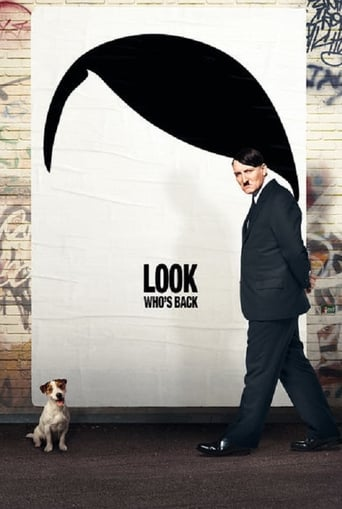 download Look.Who's.Back