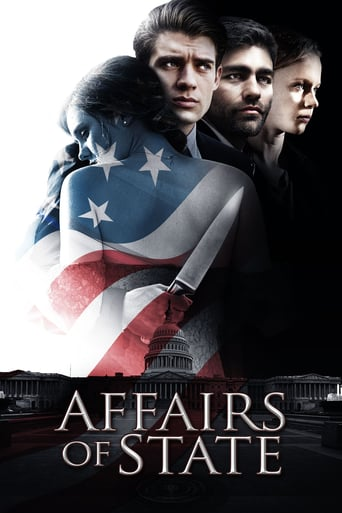 download Affairs of State