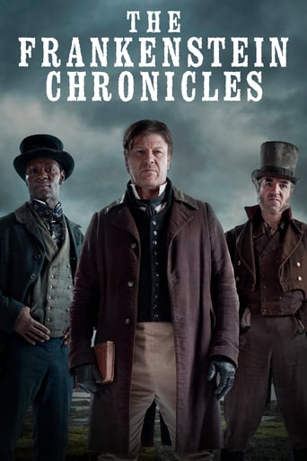 download The Frankenstein Chronicles
