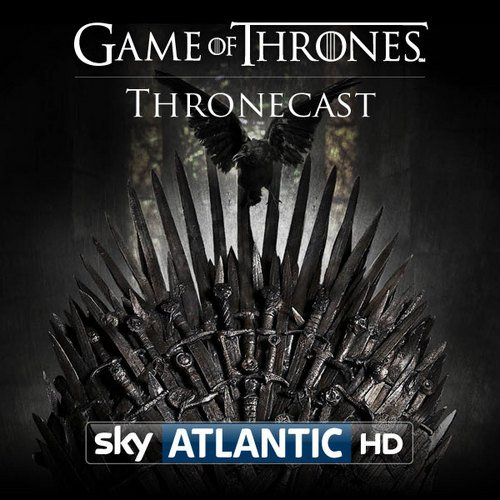 download Thronecast