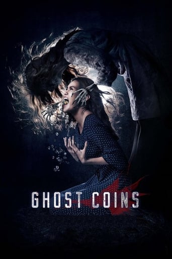 download Ghost Coins
