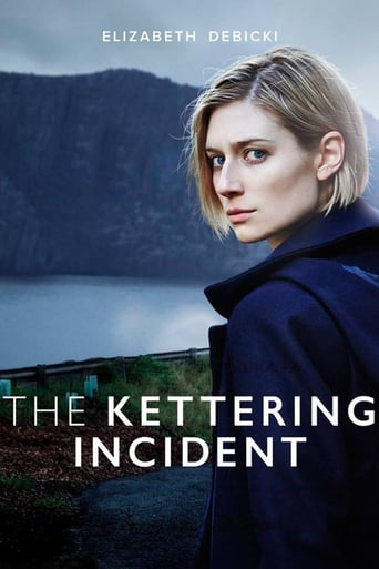 download The Kettering Incident