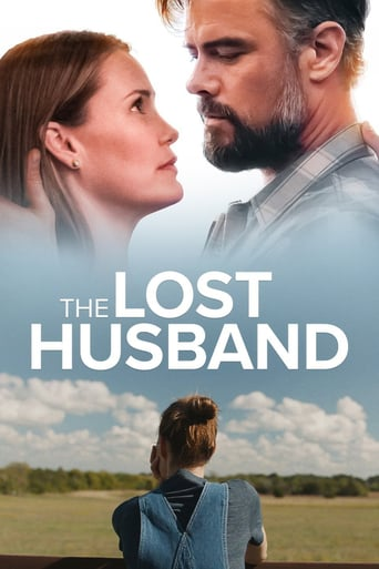 download The Lost Husband