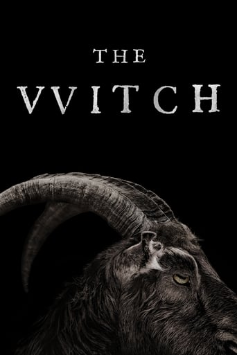 download The Witch
