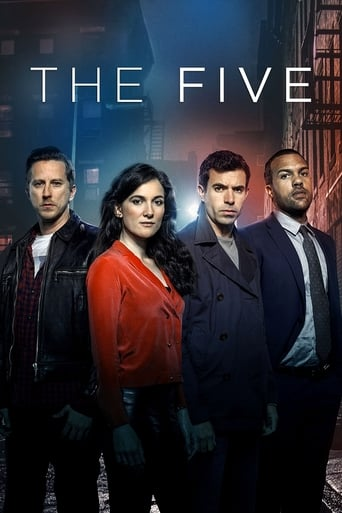 download The Five